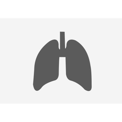 Plícní
